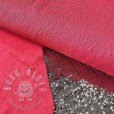 Flitre obojstranné pink silver Silver, Pink, Money, Pink Hair