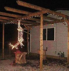 Now that's just funny! You might be a redneck if.... Love it!