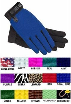 SSG All Weather Gloves by SSG. $15.00. All weather, unlined, long wearing, machine washable, soft aquasuede plus, hook & loop wrist.