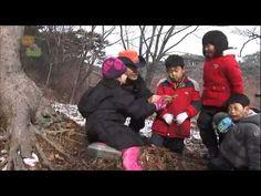 TV유치원 콩다콩 - TV Kindergarten Kongdakong EP05 # 004 - YouTube