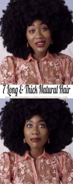 Super secret hair hacks to grow long, thick, healthy natural hair! These are some of the great unconventional ways that have taken my hair in a long way. Thick Natural Hair, Natural Hair Growth, Afro Hair Cake, Afro Hair Images, Curly Hair Styles, Natural Hair Styles, Afro Wigs, Black Girl Braids, Free To Use Images