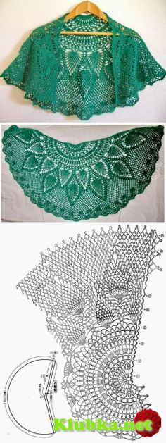 Exceptional Stitches Make a Crochet Hat Ideas. Extraordinary Stitches Make a Crochet Hat Ideas. Crochet Patron, Poncho Knitting Patterns, Crochet Shawls And Wraps, Crochet Cardigan Pattern, Crochet Collar, Crochet Scarves, Crochet Clothes, Crochet Patterns, Lace Shawls