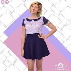 La vida es más bonita en falda y en vestido  VESTIDO EXCLUSIVO COUCOU $80.000. Disponible para compra inmediata.  RECUERDA que tenemos sistema de apartado. Realizamos envíos a toda #Colombia  #coucourya #coucouisrosy #chicacoucou #soycoucou #instamoda #instafashion #ootd #dresslover #bucaramanga #cali #medellin #bogota #cucuta #manizales #barranquilla #ibague
