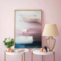 """Excellent """"buy art artworks"""" detail is offered on our internet site. Have a look and you wont be sorry you did. Wall Prints, Painting Prints, Art Print, Pinturas Art Deco, Abstract Wall Art, Painting Abstract, Painting Art, Abstract Posters, Watercolor Painting"""