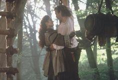 Kevin Costner Robin Hood | Robin Hood - König der Diebe Filmbild Bild-6 Robin Hood - König der ...