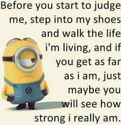 Cute LOL Minions pics (10:52:33 AM, Thursday 10, September 2015 PDT) – 10 pics