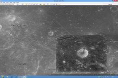 portalemisteri.altervista.org blog luna-google-moon-una-struttura-davvero-particolare-alta-5km