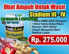Obat Ambeien Alami Ciri, Medan, Dog Food Recipes, Herbalism, Like4like, Personal Care, Nature, Instagram Posts, Places