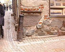 Uppland Runic Inscription 53 - Wikipedia