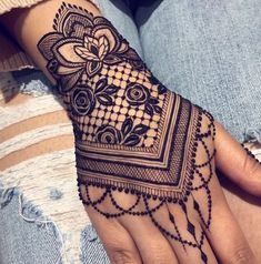 bridal mehendi design mehndi henna lotus jewellery leaf lotus You can find different rumors about the annals of the marriage … Rose Mehndi Designs, Beautiful Henna Designs, Latest Mehndi Designs, Mehndi Designs For Hands, Best Henna Designs, Henna Tattoo Sleeve, Mehndi Tattoo, Henna Tattoo Designs, Henna Mehndi