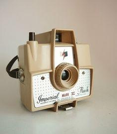 Imperial Camera