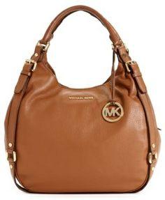 51cfbaa1697e MICHAEL Michael Kors Handbag