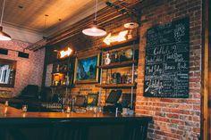 10 Best Bars in Pilsen