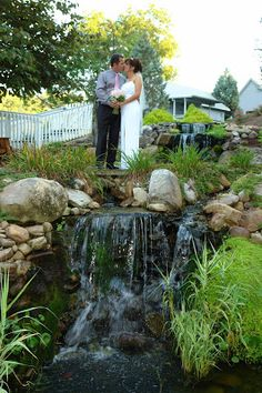 Country Jewell Gems: A Perfect Wedding Package for Every Bride & Groom