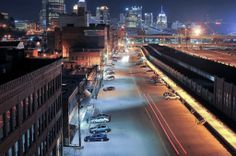 Strip District A Year In Pittsburgh - SkyscraperPage Forum