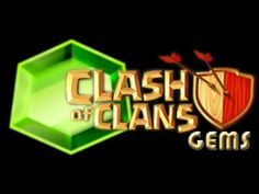 How to Get Free Gems in Clash Of Clans - The Best 5 Ways