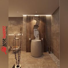 """If there was such a thing as a """"formal"""" bathroom in our house THIS would be it. #bathroom of the week faux show! #realestate #yeahthatgreenville"""