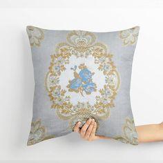 Throw Pillows, Instagram, Cushions, Decorative Pillows, Decor Pillows