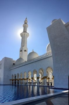 Dubai 2017, Taj Mahal, Building, Travel, Viajes, Buildings, Destinations, Traveling, Trips