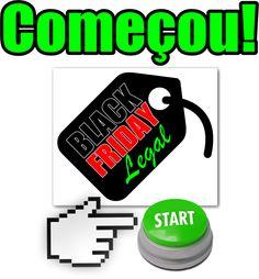 Black Friday 2015 - Black Friday Brasil 2015 - backfridaydobrasil.com.br