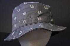 Details about Its Bo Time Bojangles Employee Visor Hat Black