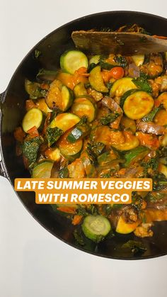Diet Recipes, Vegetarian Recipes, Cooking Recipes, Healthy Recipes, Healthy Meal Prep, Healthy Snacks, Healthy Eating, Vegan Dinners, Vegetable Dishes