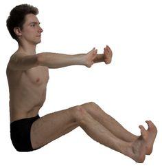 """Доклад на научной конференции в РГУФКСМиТ (ГЦОЛИФК): """"Low Pressure Fitness - инновационная методика упражнений для мышечного корсета и реабилитации тазового дна"""""""