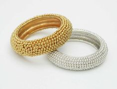Classical — Linda Lewin www.lindalewin.co.uk1000 × 761Search by image Silver and gold rings
