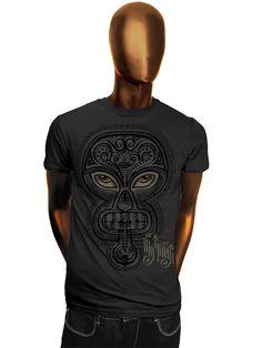 7 Best T-Shirts images  8800c2b10fa