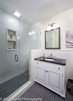 Jim Schmid Photography And Urban Building Group Charlotte NC - Bathroom renovation charlotte nc