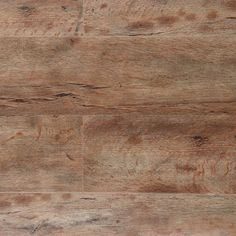 Mohawk rare vintage knotted chestnut 7 5 embossed and for Mohawk flooring distributors