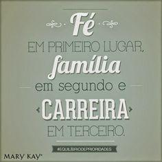 Filosofia na Mary kay Mary Kay Ash, Frases Mary Kay, Mary Kay Brasil, Wise Words, Thats Not My, Quotes, How To Make, Cowboys, Makeup