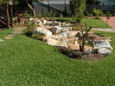 The ideal lawn turf for your landscaping projects at home or commercially for South East Qld, Australia.