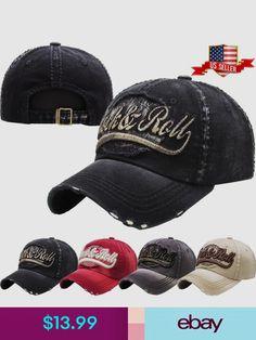 666e9876c 10 Best Unique Printed Caps - Hats images in 2018 | Caps hats, Hats, Cap