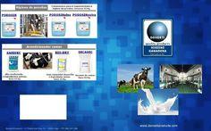 Catálogo higiene ganadera Donosti