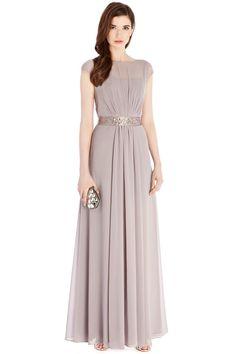 Long dress formal elegant, modest formal dresses, prom dresses, maxi go Modest Dresses, Elegant Dresses, Pretty Dresses, Beautiful Dresses, Prom Dresses, Wedding Dresses, Long Dress Formal Elegant, Dress Prom, Elegant Gown
