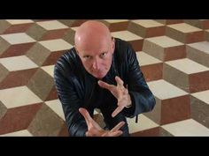 Arno Argos Raunig, sopranist, Lascia ch'io pianga, G.F. Händel - YouTube