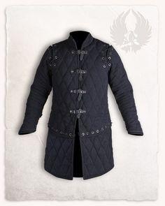 Arthur gambeson market set | Padded Jackets/Gambesons | Padding | Armour | Mytholon