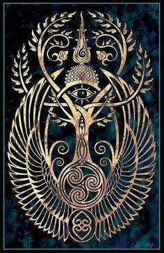Odins tree