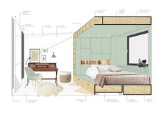 contemporary-bedroom_260415_12