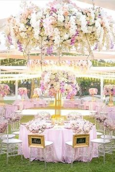 Wedding receptions info, If you are going to become giving among the wedding sp. - Wedding receptions info, If you are going to become giving among the wedding sp. Wedding Reception Decorations, Wedding Themes, Wedding Centerpieces, Wedding Designs, Wedding Table, Wedding Ceremony, Wedding Venues, Wedding Photos, Wedding Ideas