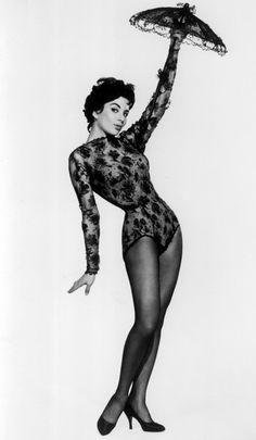 Joan Collins. #JoanCollinsTimlessBeauty www.joancollinsbeauty.com