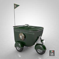 Food Cart Design, Food Truck Design, Cafe Design, Mobile Food Trucks, Waffle House, Kiosk, Gadgets, Coffee Beans, Coffee Shop