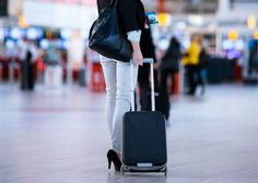when to get the cheapest airline tickets