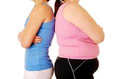 Comment perdre de la graisse : 16 astuces pratiques qui vous aideront à perdre du gras