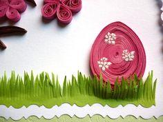 http://pixie-ms.blogspot.com