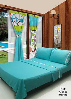 Window Wall Decor, Window Bed, Bedroom Sets, Bedding Sets, Designer Bed Sheets, House Front Porch, Bedroom Decor For Couples, Home Room Design, Bed Sheet Sets