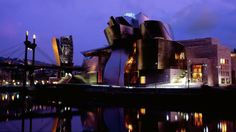 Följ med till trendiga matstaden Bilbao! | Resa | Aftonbladet