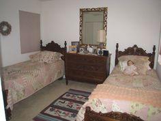 Sick Baby, Weird Dreams, Bedroom Inspo, New Room, Room Inspiration, Like4like, Room Decor, Furniture, Rooms