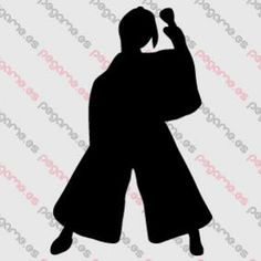 Pegame.es Online Decals Shop  #chinese #oriental #japanese #kimono #pose #vinyl #sticker #pegatina #vinilo #stencil #decal